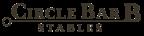 Circle Bar B Stables